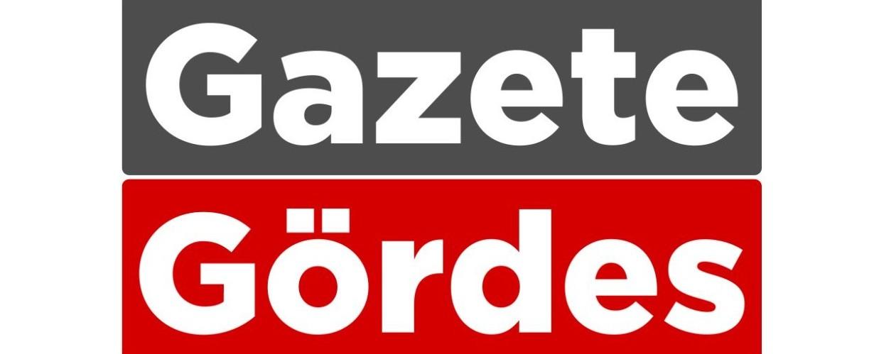 Gördes Haberleri - Gazete Gördes