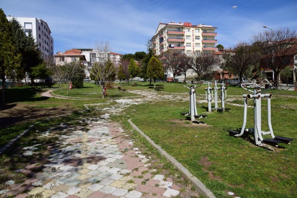 2021/03/1616396703_cocuk_kultur_sanat_merkezi-2.jpg