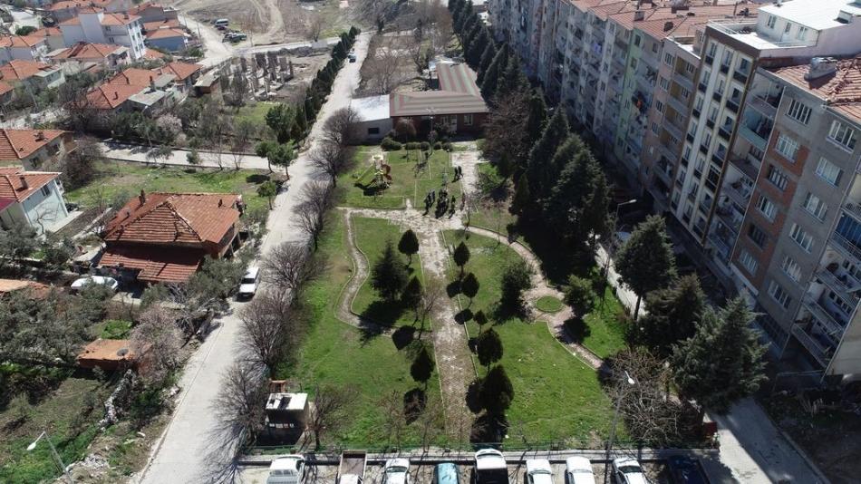 2021/03/1616396703_cocuk_kultur_sanat_merkezi-3.jpg
