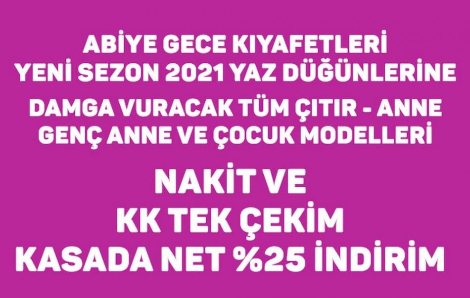 2021/04/1617897495_32.jpg
