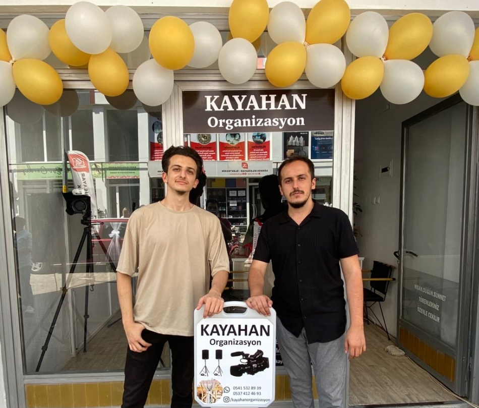 2021/08/1630069246_kayahan_organizasyon-2.jpg