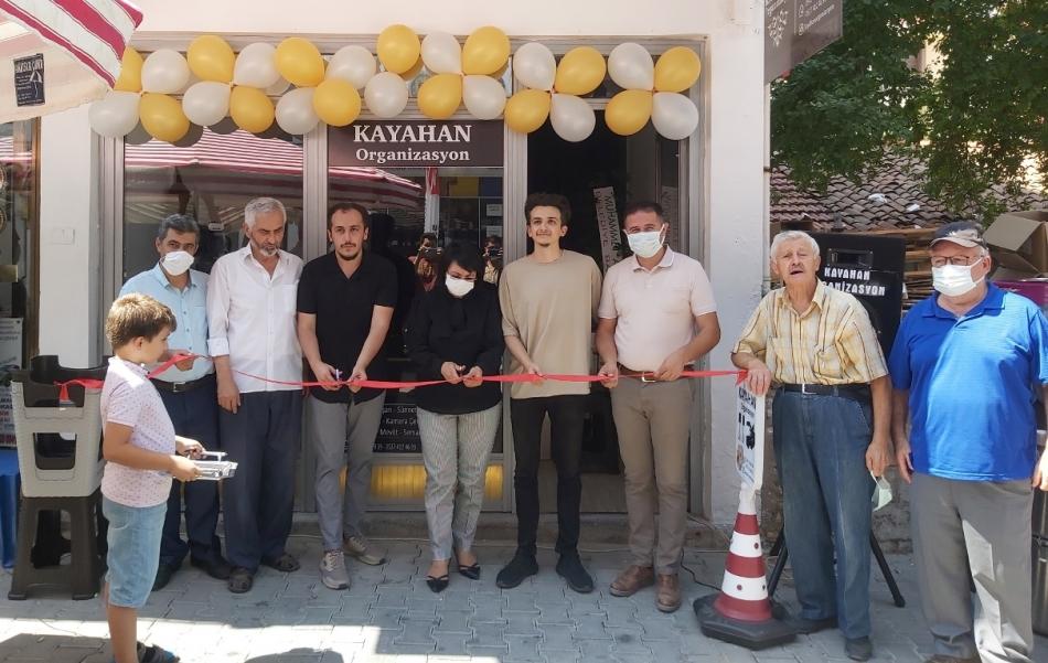 2021/08/1630069248_kayahan_organizasyon-1.jpg