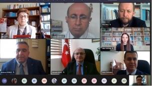 MYO'da İstiklali Anlamak ve Mehmet Akif Paneli