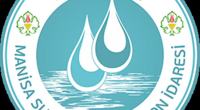 Su Faturalarıyla İlgili Önemli Duyuru