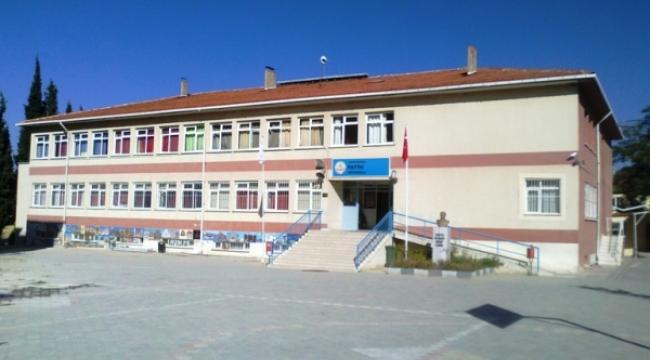 Fatih Ortaokulu 15 Öğrencisini Fen Lisesine Gönderiyor