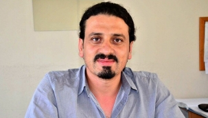 Manisa'da Doktorlar İstifa Ediyor