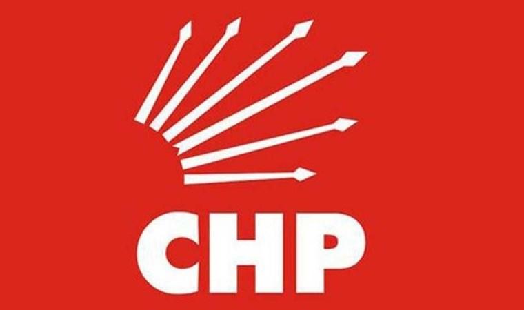 Gördes CHP Delegelerini Seçti