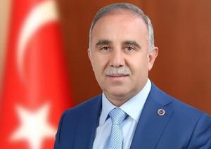 Başkan Akyol'dan Türkülü Evde Kal Çağrısı