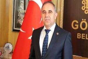Başkan Akyol'dan Bayram Mesajı