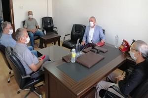 CHP Milletvekili Bakırlıoğlundan Kalkınma Eleştrisi