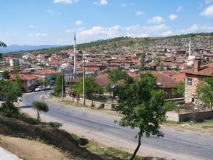 Deliçoban Karantinaya Alındı