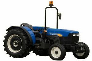 Çalınan Traktörü Bulana 5.000TL Ödül