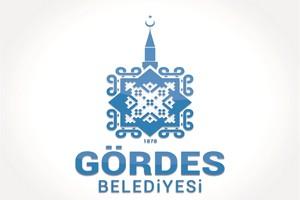 Gördes Belediyesi Logosunu Yeniledi