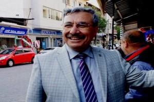 Milletvekili Adayı Hayatını Kaybetti