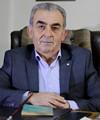 Ahmet İNCE